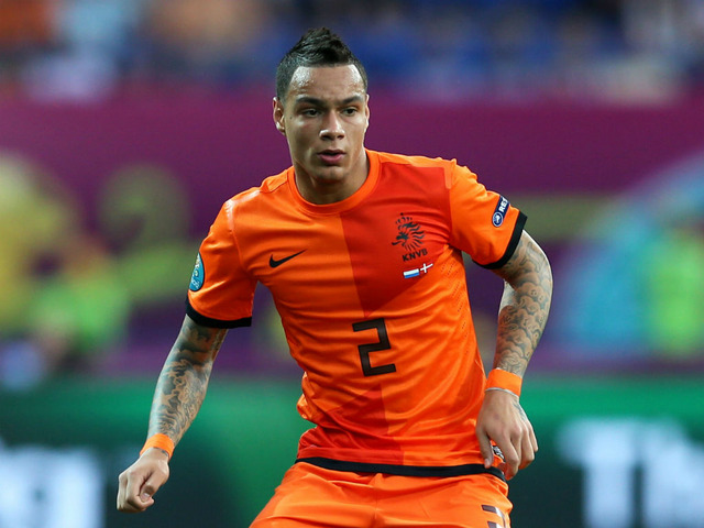 Gregory-van-der-Wiel-Netherlands-vs-Denmark_2779618